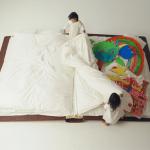Design para estimular as crianças