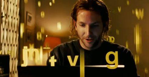"""Cena do filme """"Sem Limites"""", de Neil Burger"""