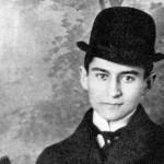 O emprego estranho de Kafka