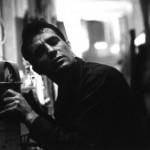 Kerouac recebeu carta de rejeição