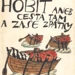 Edição tcheca (1973)