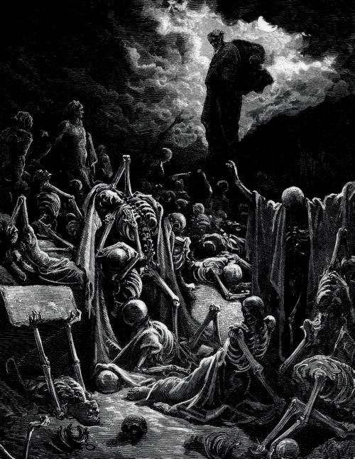 Gustave Doré 02