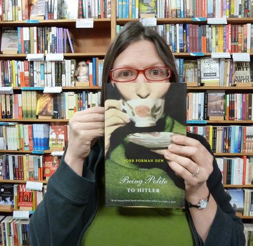 Leitores & livros 4
