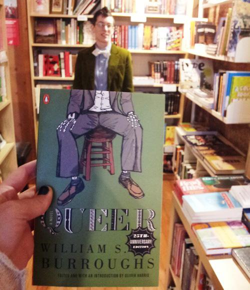 Leitores & livros 3