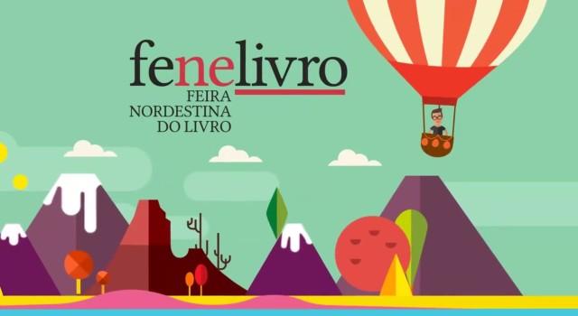 Fenelivro 2015