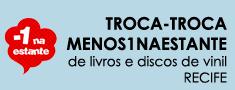 Sobre o Troca-Troca