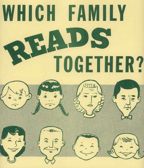 Livros - anúncio vintage 04