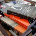 5º Troca no Dona Lindu - Umberto Eco