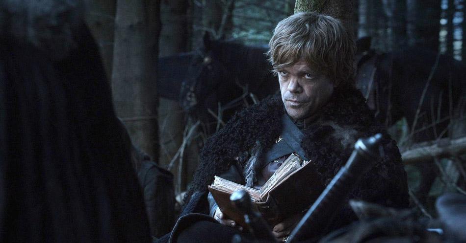 tyrion-lannister-com-livro