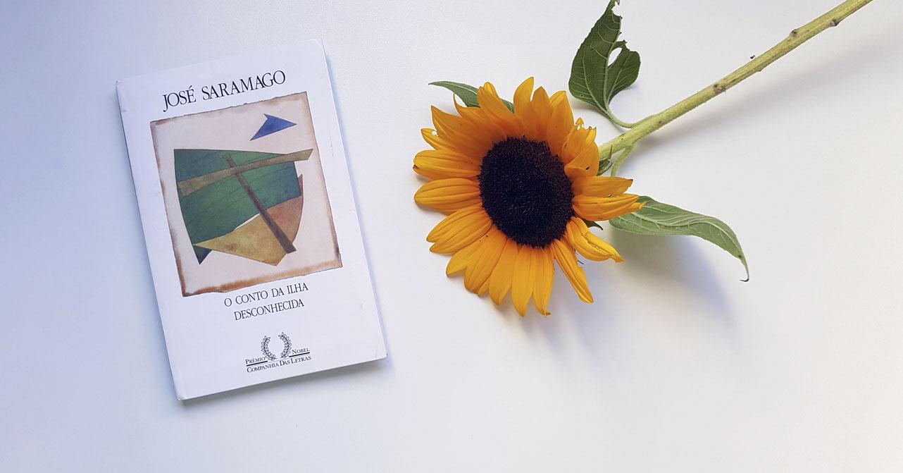 o_conto_da_ilha_desconhecida_saramago