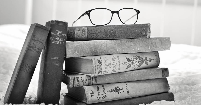 6 dicas para meta de leitura
