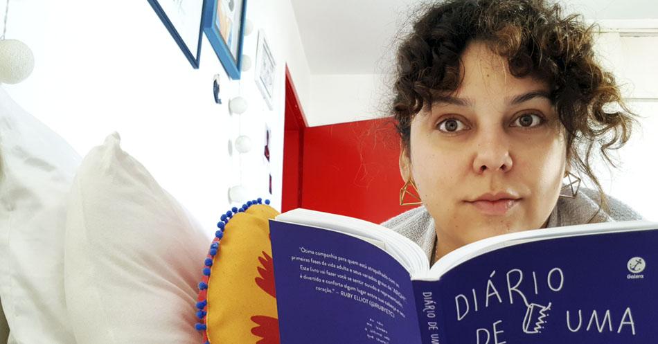Detox de redes sociais e livros - por Marta Telles 02
