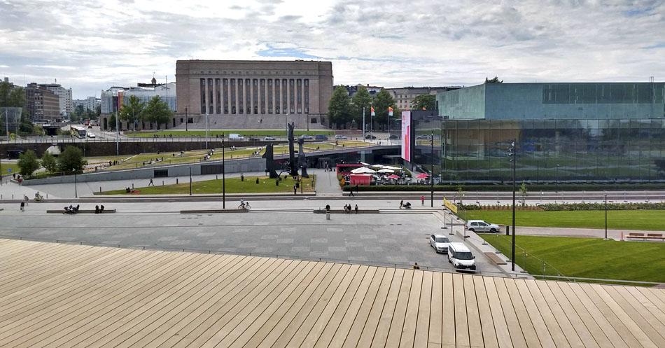 Bibliotecas-do-Mundo-Helsinque-Por-Suzana-Valença-04
