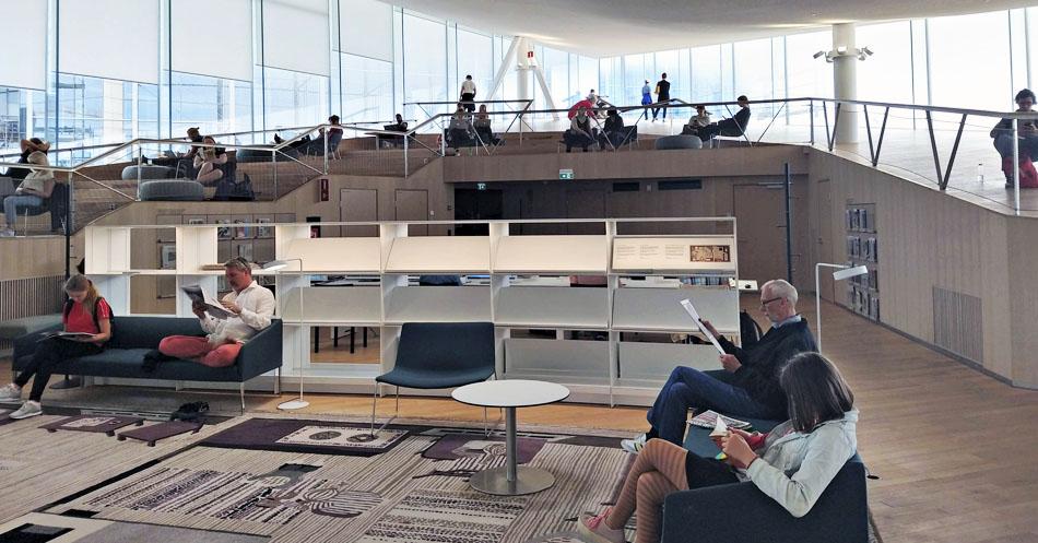 Bibliotecas-do-Mundo-Helsinque-Por-Suzana-Valença-05