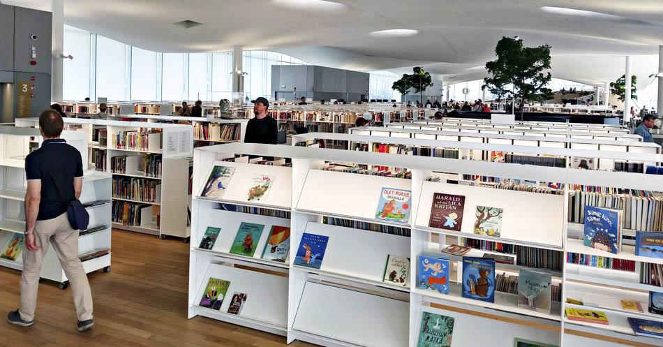 Bibliotecas-do-Mundo-Helsinque-Por-Suzana-Valença-06
